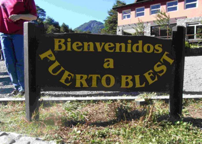 Voyage en groupe au Chili de dix jours