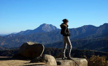 Les grands sites du Nord et du Sud chilien en treize jours