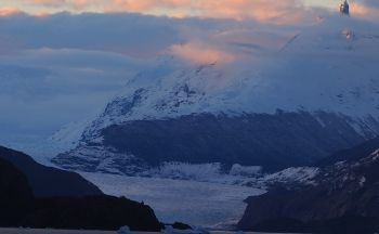 Les sites incontournables du Chili en dix-sept jours