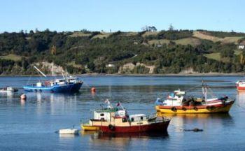 Séjour Chili : Voyages Tendance et Voyages à Thèmes au Chili
