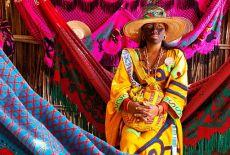 Voyage en Colombie et au Venezuela: le désert de La Guajira et les Wayu
