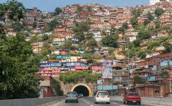 Voyage sur-mesure Colombie et Venezuela : la Guajira et les Wayu