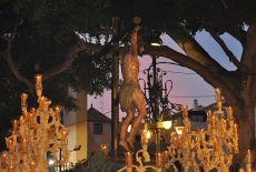 Voyage en Colombie: la semaine sainte à Popayán