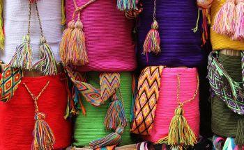 Séjour Colombie : Carthagène