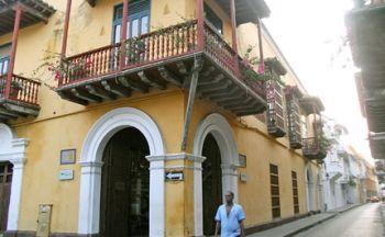 Voyages Tendance et Voyages à Thèmes en Colombie