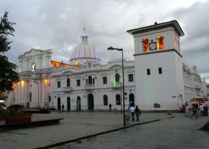 Voyage Colombie : fugue archéologique de Popayan à San Agustin en sept jours