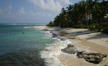 Organisateur de voyage Colombie : Un séjour ou des vacances balnéaires en Colombie