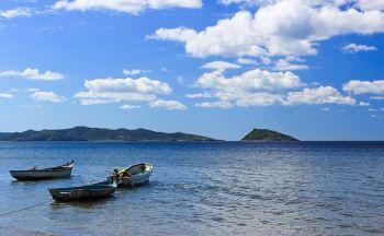 Circuit Costa Rica : Sept choses à faire absolument