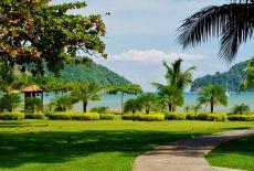 Voyagiste Costa Rica : quelle est la meilleure formule de voyage ?