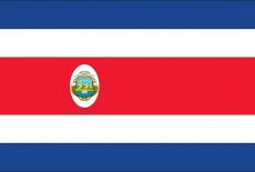Circuit Costa Rica : les sphères mégalithiques, Bolas de Diquis