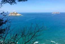 Voyage Costa Rica avec NostaLatina, oui mais du sur-mesure