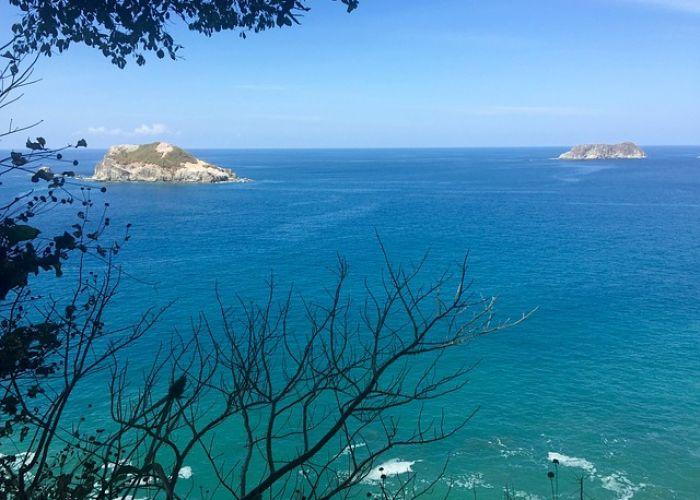 Séjour au Costa Rica avec NostaLatina, oui mais du sur-mesure