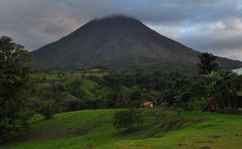 Voyage découverte du Costa Rica en neuf jours