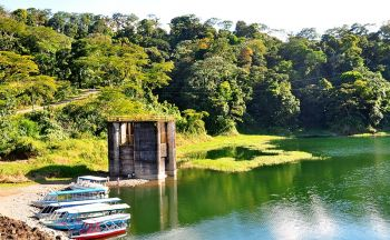 Voyage découverte du Costa Rica en vingt six jours