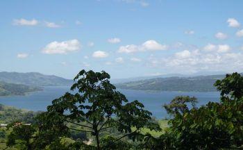 Un séjour au Costa Rica