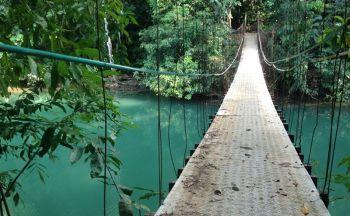 Voyages Tendance et Voyages à Thèmes au Costa Rica