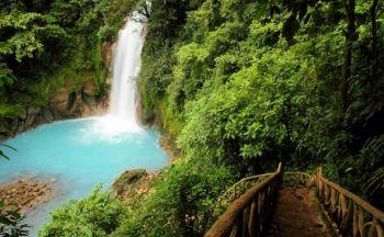 Voyage individuel Costa Rica : A ne pas manquer pour dix jours au Costa Rica