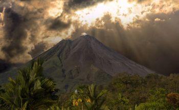 Voyage Costa Rica : Les Immanquables du Costa Rica en treize jours