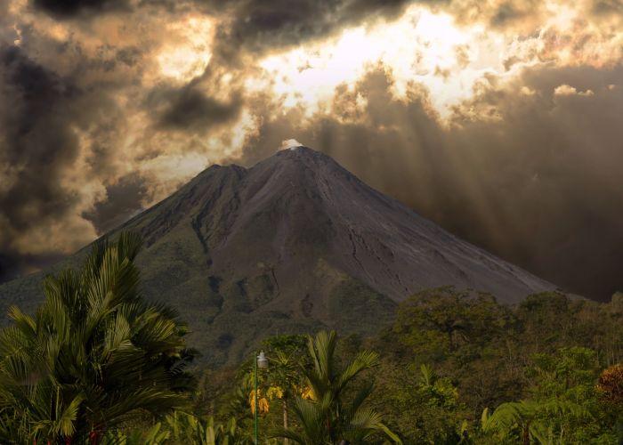 Les Immanquables du Costa Rica en treize jours