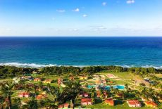Voyage à Cuba : Les Plages
