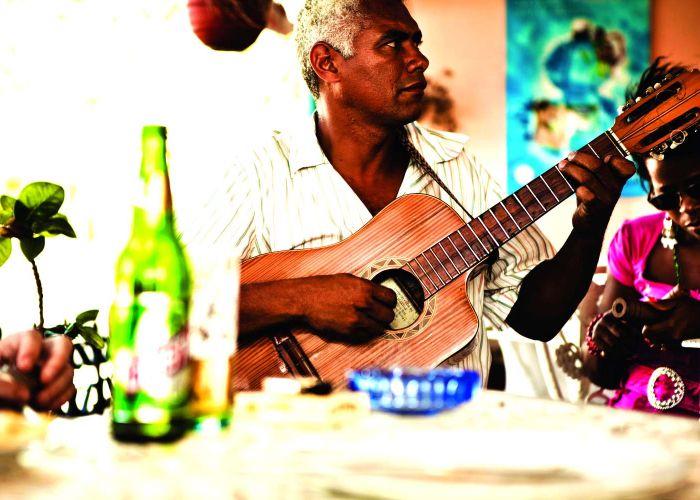 Voyage organisé Cuba : Cinq questions à poser avant la réservation