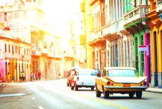 Voyage à Cuba : Carnet de voyage