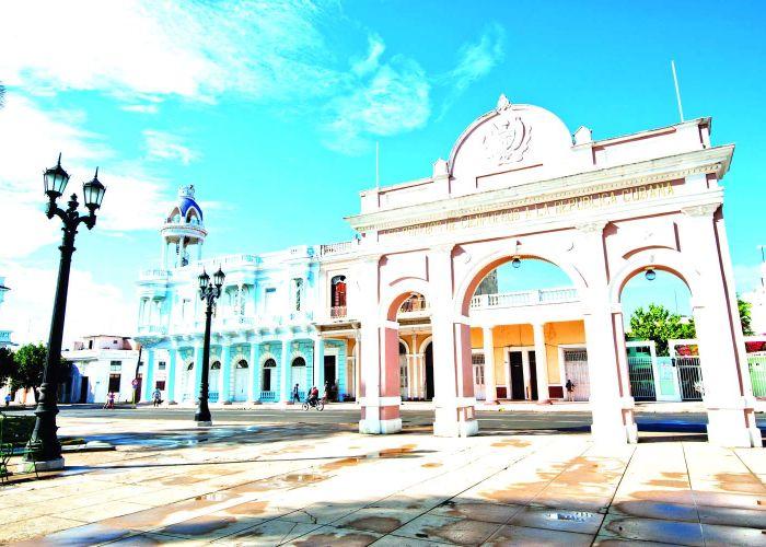 Voyagiste Cuba: Budget à prévoir