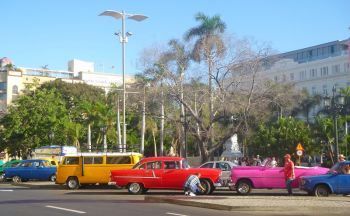 Voyage découverte de l'Ouest cubain en douze jours