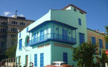 Voyage découverte de Cuba et extension balnéaire en liberté à Cayo Santa Maria en quinze jours