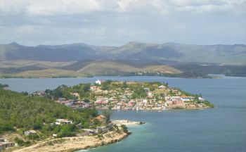 Voyage découverte de Cuba et extension balnéaire à Playa Larga en dix sept jours