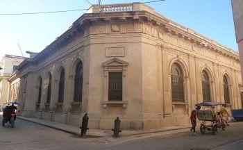 Voyage découverte de Cuba et extension balnéaire à Playa Larga en quatorze jours