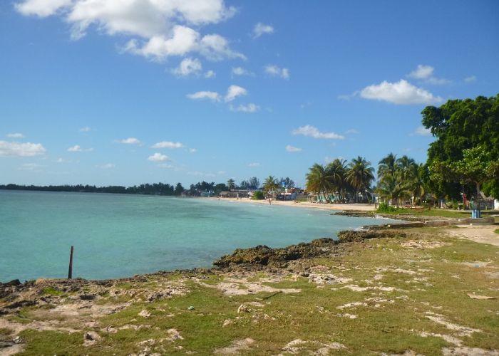 Voyagiste Cuba : Voyages Tendances et Voyages à Thèmes à Cuba
