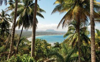 Voyage Cuba : Extension de Trinidad à Santiago de Cuba en quatre jours