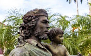 Extension de Santiago de Cuba à La Havane en trois jours