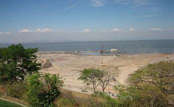 Voyage découverte d'El Salvador en sept jours