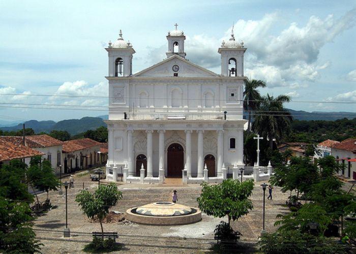 Organisateur de voyage en Amérique Centrale