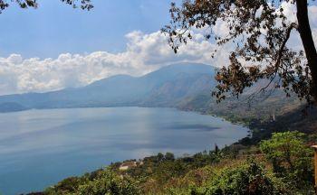 A découvrir pour six jours à El Salvador en itinérant