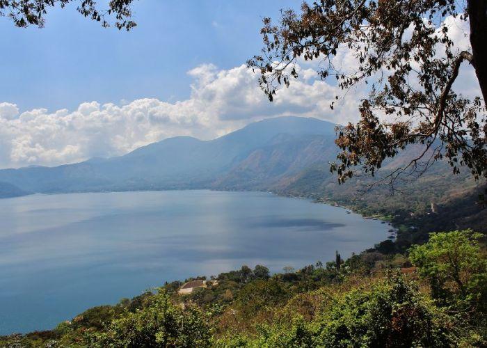 Voyage El Salvador : A découvrir en six jours en itinérant