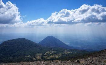 Voyage sur-mesure au Salvador en étoile en six jours