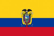 Equateur, ce petit inconnu