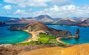 Un séjour ou des vacances balnéaires en Equateur