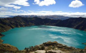 Croisière Equateur : Les Incontournables de l'Equateur et Galapagos en dix sept jours