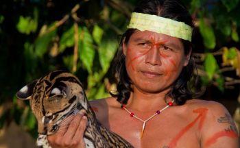 Voyages combinés Equateur