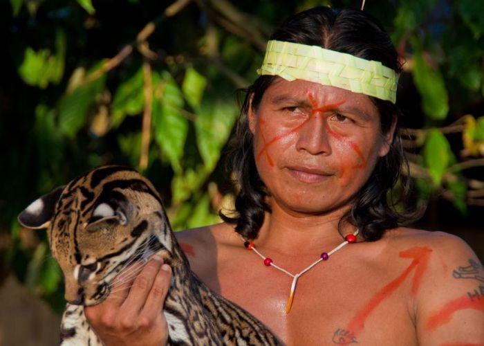 Voyagiste Equateur : Voyages combinés Equateur