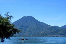 Séjour Guatemala : les plages