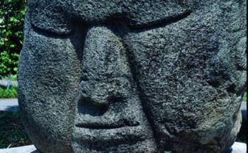 Extension dans le Petén (Nord), de Livingston à Flores (Tikal) en deux jours