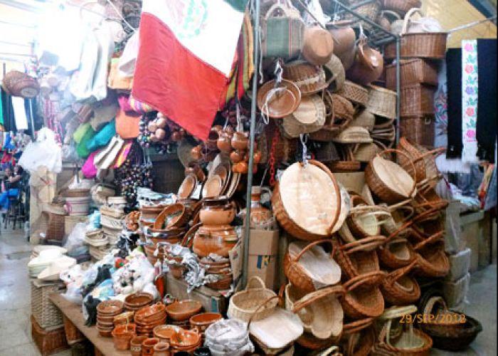 Voyage découverte du Guatémala en quatorze jours