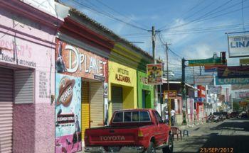 Voyage découverte du Guatémala en seize jours