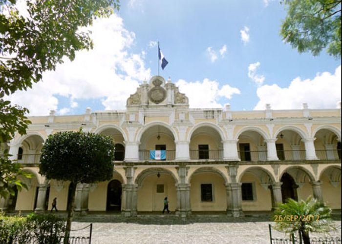 Voyage découverte du Guatémala en dix neuf jours