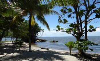 Voyage sur mesure Guatemala : Extension maya (Copan, Tikal) et Rio Dulce en 4 jours